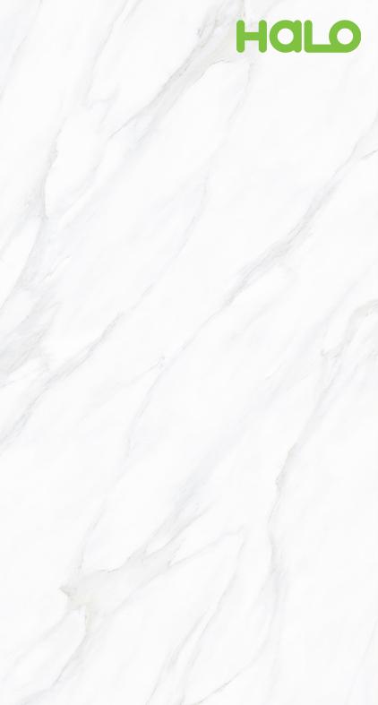 Gạch siêu bóng kính - FG183020