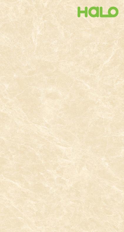 Gạch siêu bóng kính - FG185382