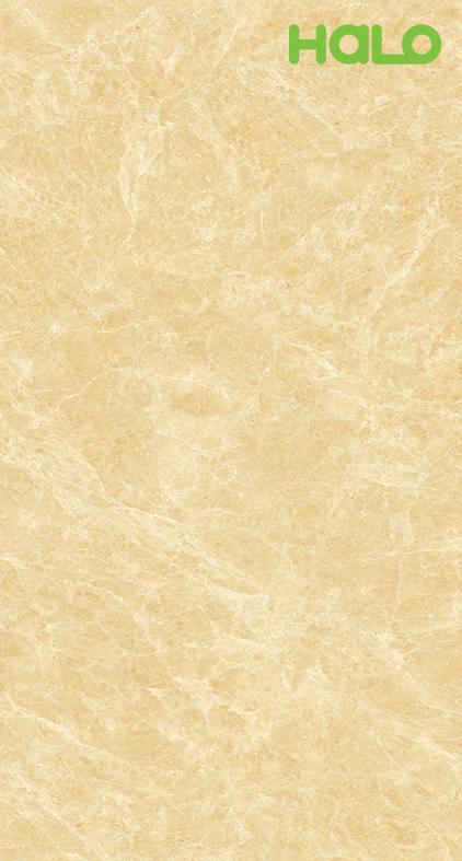 Gạch siêu bóng kính - FG185383
