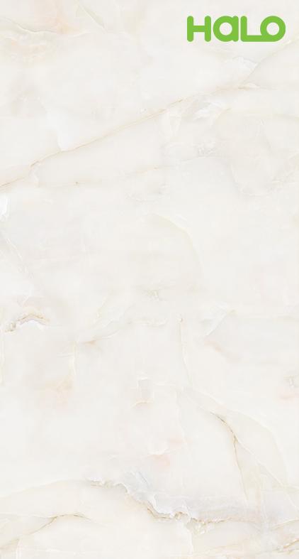 Gạch siêu bóng kính - FG185391