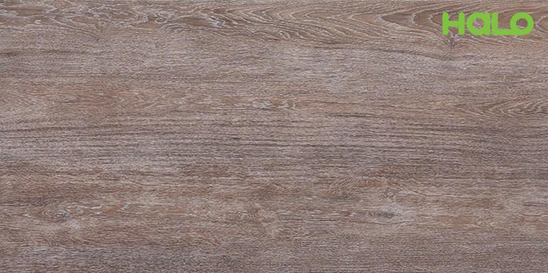 Gạch vân gỗ - FQ1264792