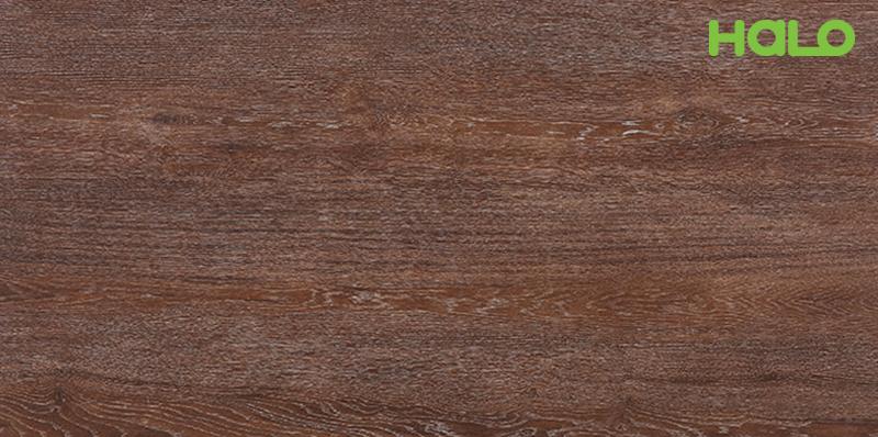Gạch vân gỗ - FQ1264793
