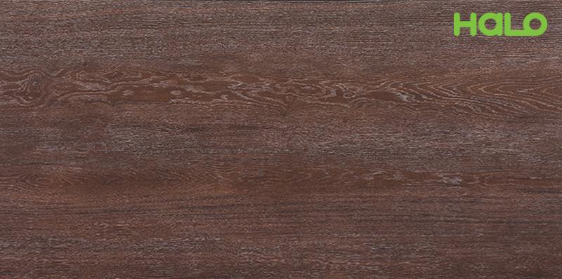 Gạch vân gỗ - FQ1264795
