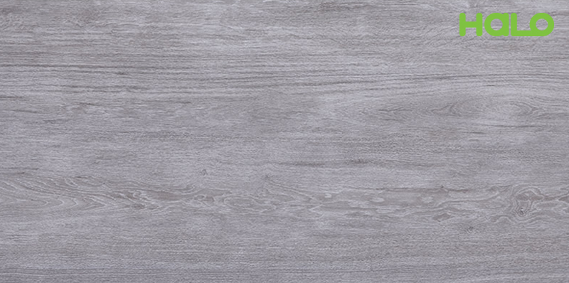Gạch vân gỗ  - FQ1264796