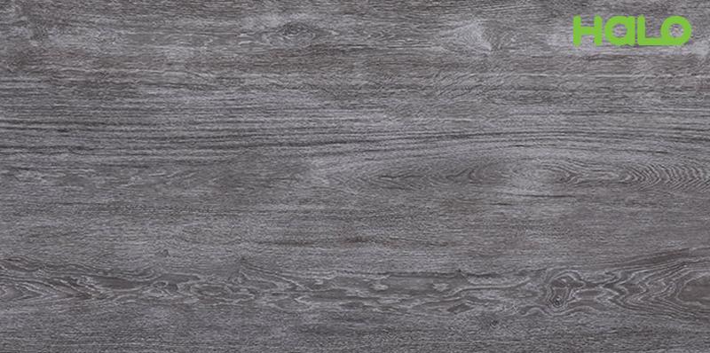 Gạch vân gỗ - FQ1264797