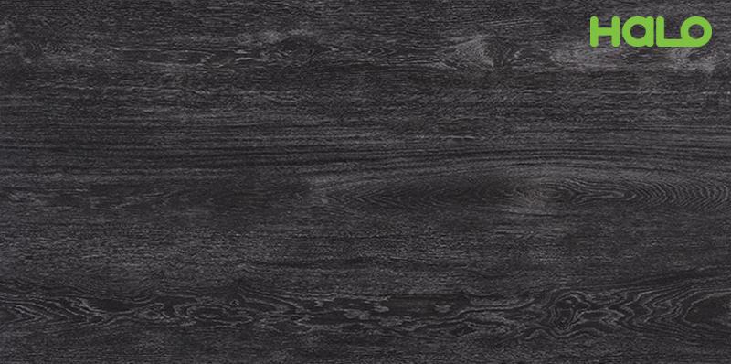 Gạch vân gỗ - FQ1264799
