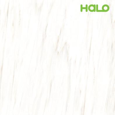 Gạch siêu bóng kính - G60160Q
