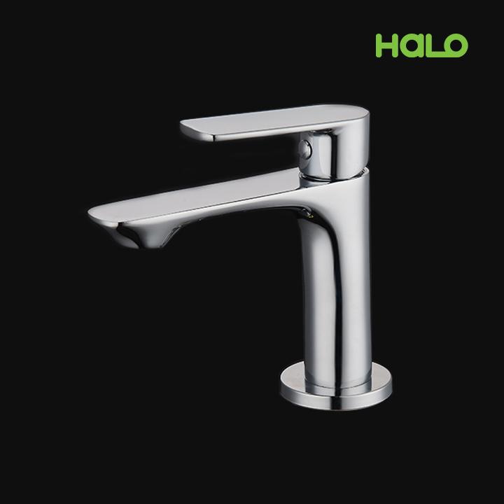 Vòi nước HALO GF-1632