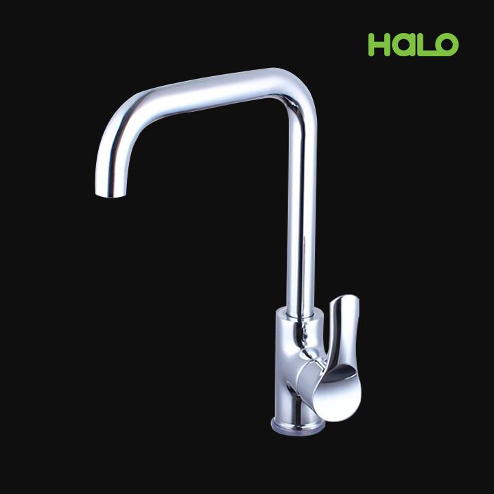 Vòi rửa chén HALO GF-2025