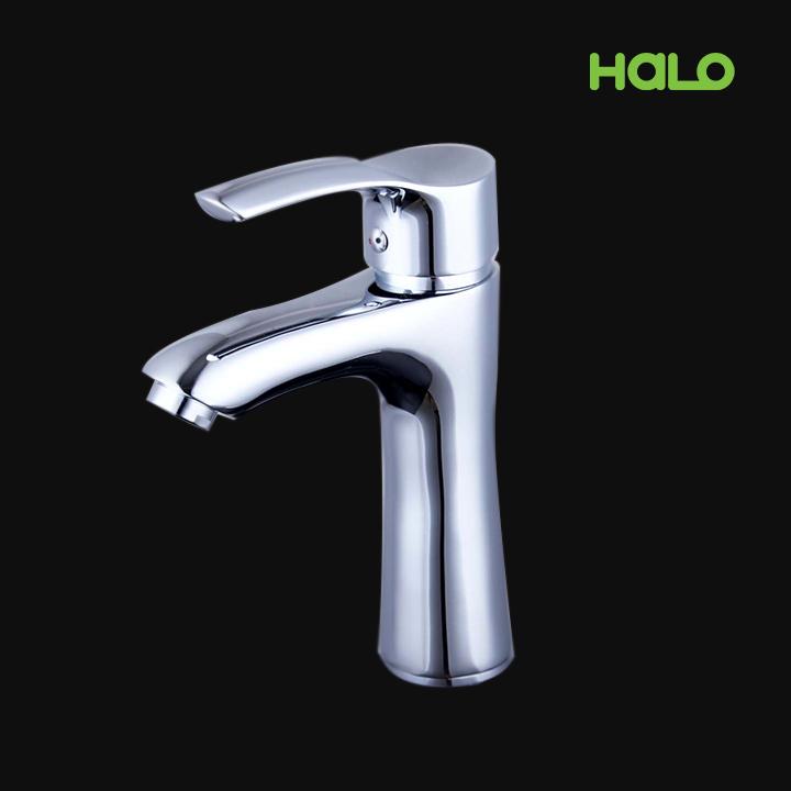 Vòi nước HALO GF-2303A