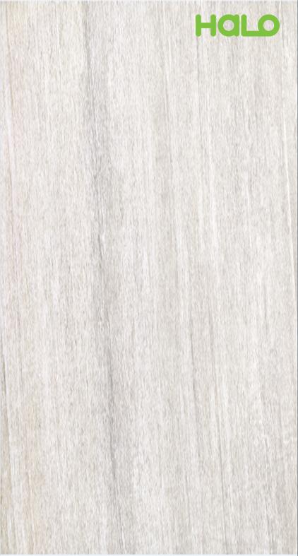 Gạch mỏng - GIV918S1314