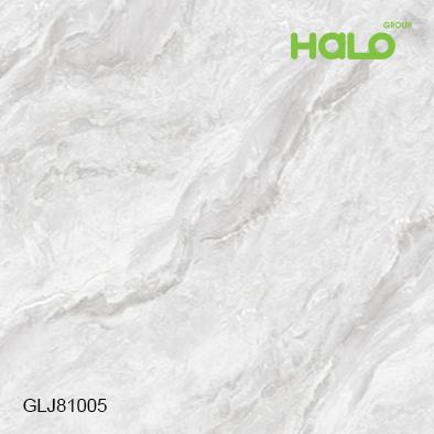 Gạch siêu bóng kính - GLJ81005