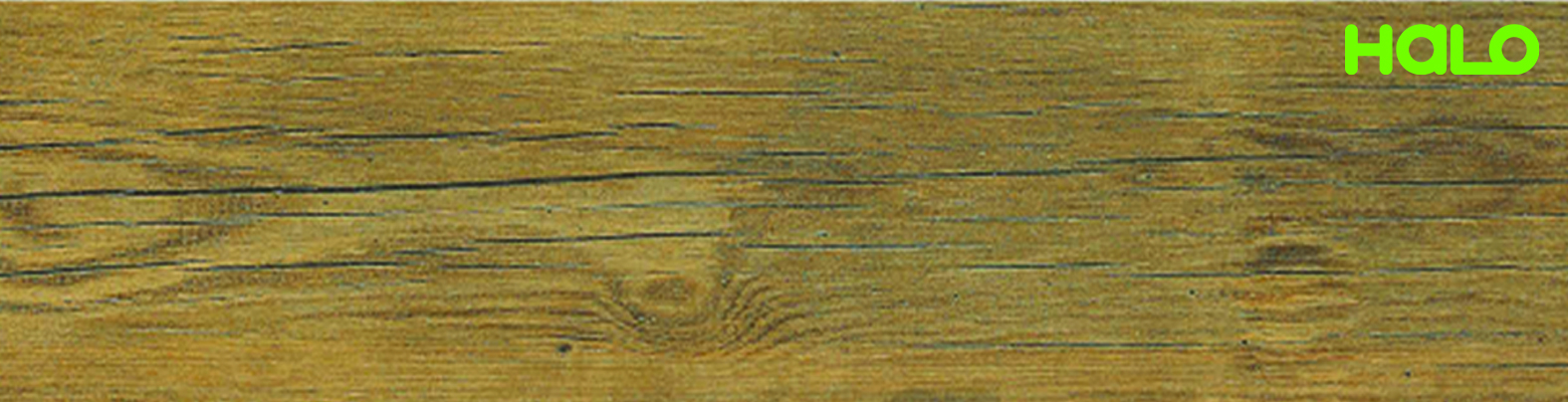 Gạch vân gỗ - GMB615011