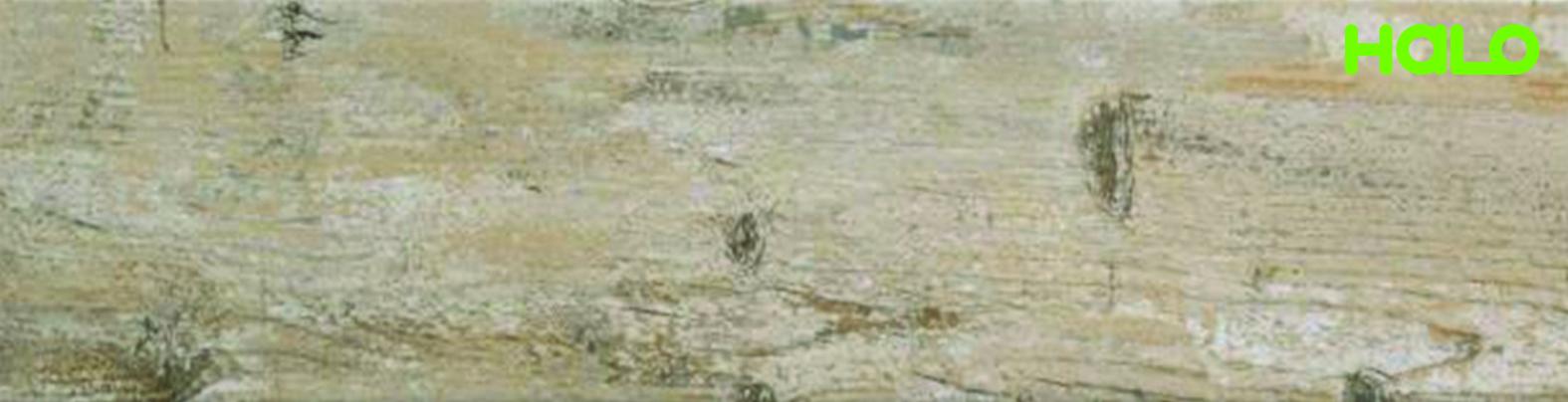 Gạch vân gỗ - GME615043