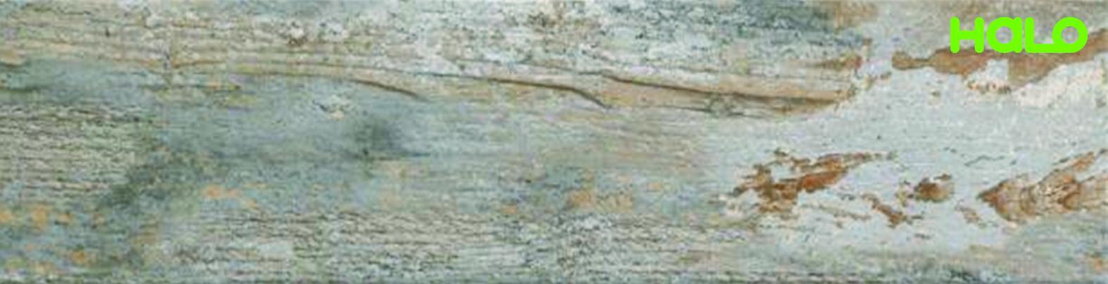 Gạch vân gỗ - GME615044