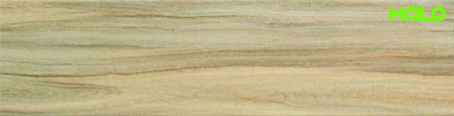 Gạch vân gỗ - GMM615312