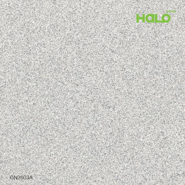 Gạch dày - GN2603A