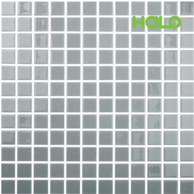 Gạch mosaic TBN - GRIS