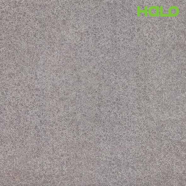 Gạch dày - QD60H4297A