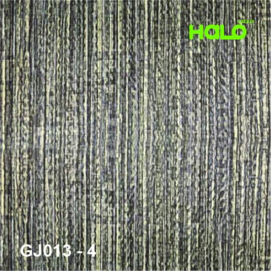 Giấy dán tường Hàn Quốc - GJ013