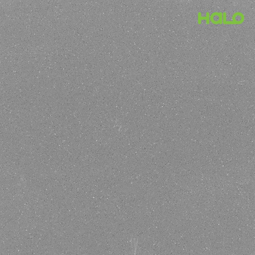 Đá solid surface - GRIGIO LAVAGNA