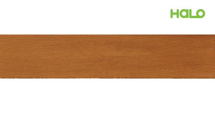 Gạch vân gỗ - H1698001