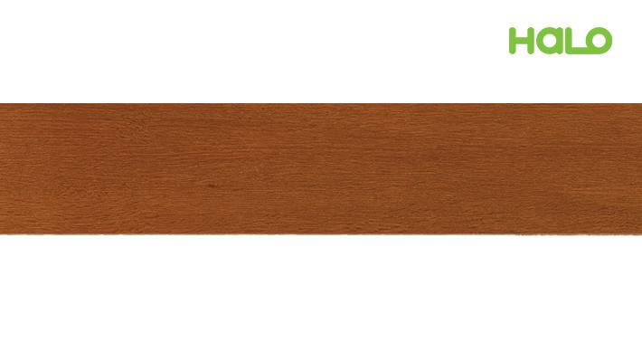 Gạch vân gỗ - H1698003