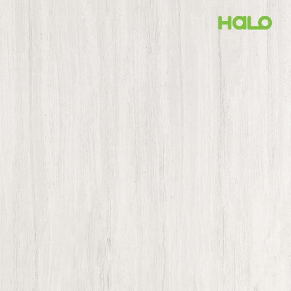 Gạch siêu bóng kính - HAISA BIANCO 60