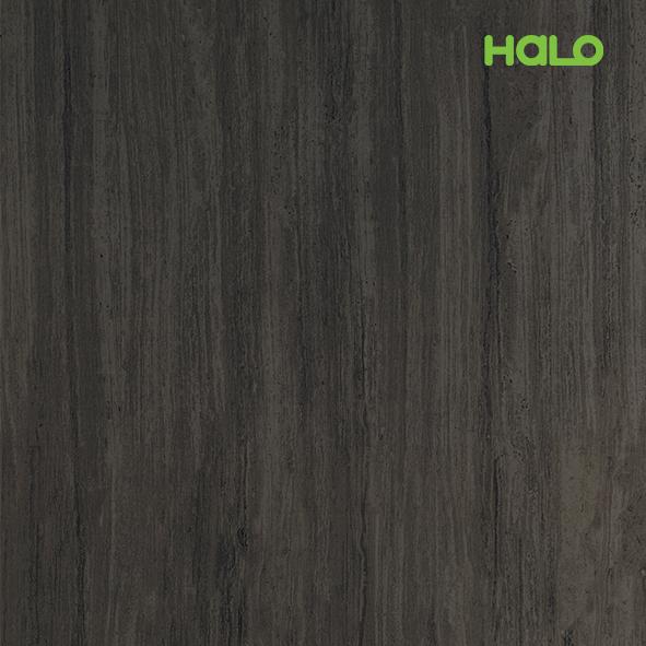 Gạch siêu bóng kính - HAISA CHARCOAL 60