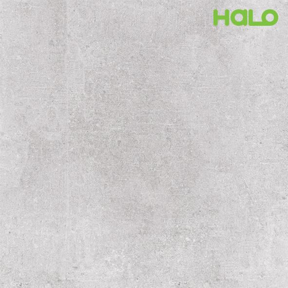 Gạch nhám - HD6161