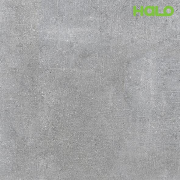 Gạch nhám - HD6162