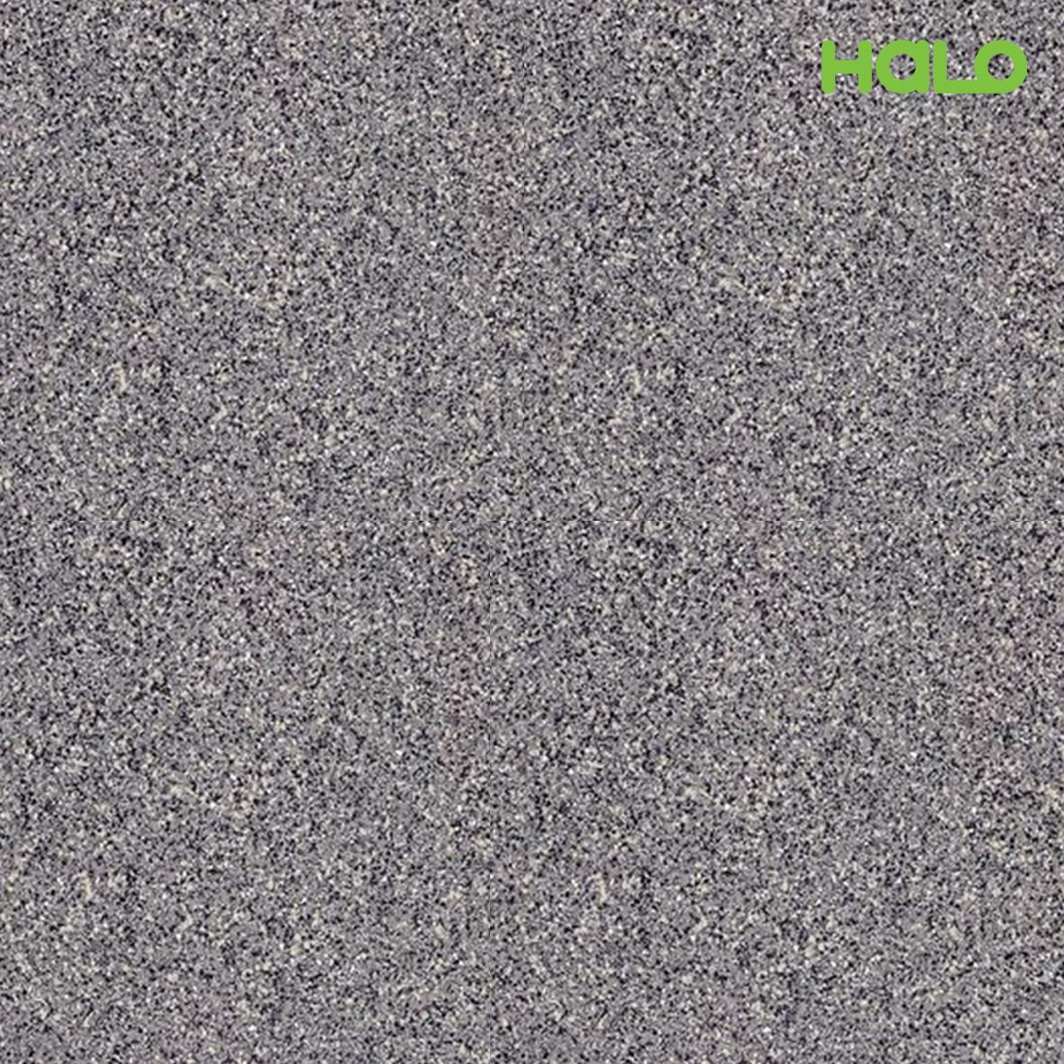 Gạch mờ - HG6602K