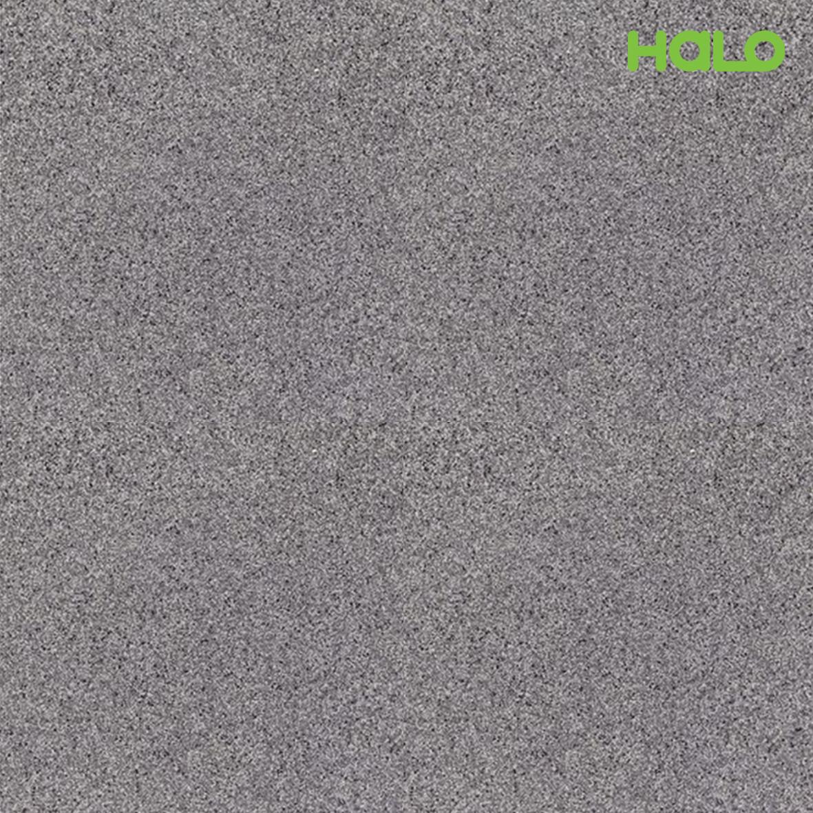 Gạch mờ - HG6605K