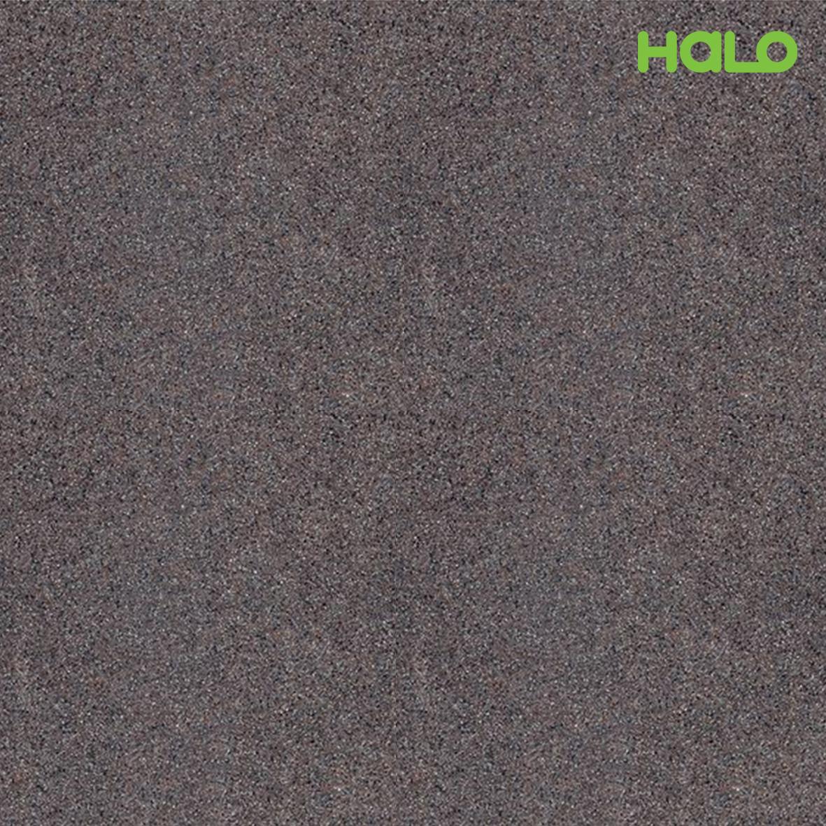 Gạch mờ - HG6607K