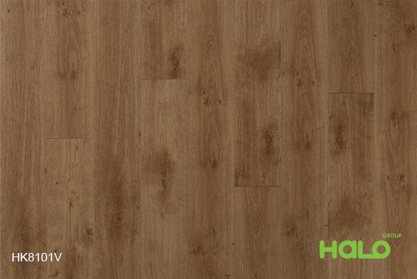 Ván sàn công nghiệp - HK8101V