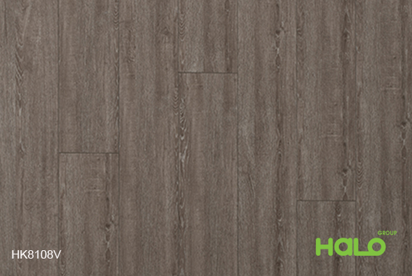 Ván sàn công nghiệp - HK8108V