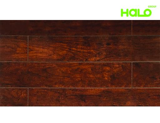 Ván sàn công nghiệp - HL0882