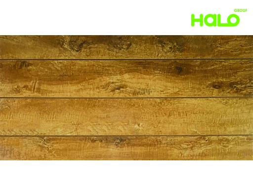 Ván sàn công nghiệp - HP0801