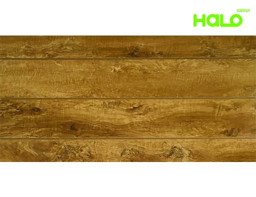 Ván sàn công nghiệp - HP1201
