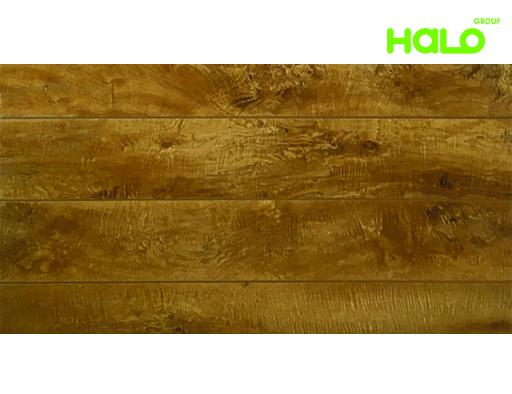 Ván sàn công nghiệp - HP1202
