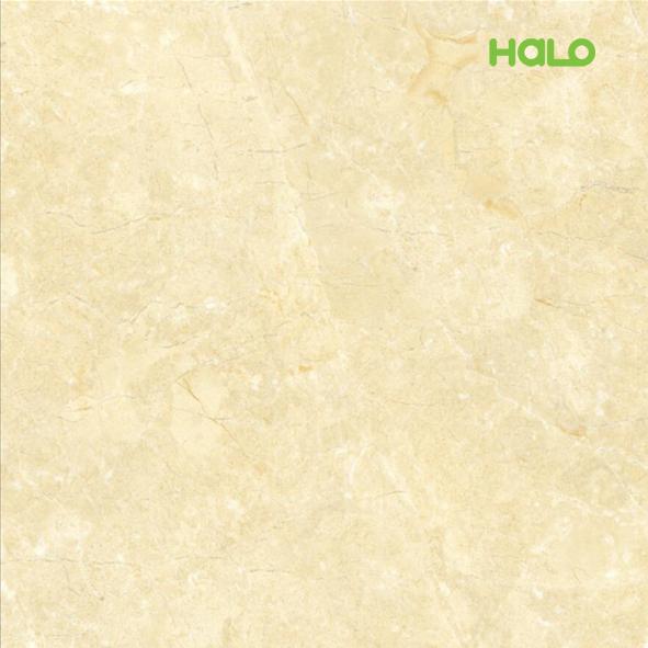 Gạch kim cương - HS96005