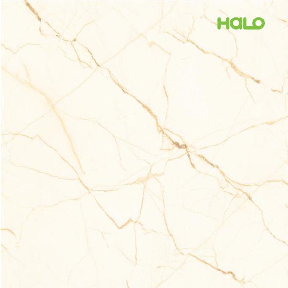 Gạch kim cương - HS96008