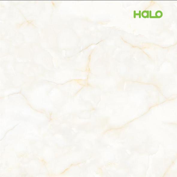 Gạch kim cương - HY91006