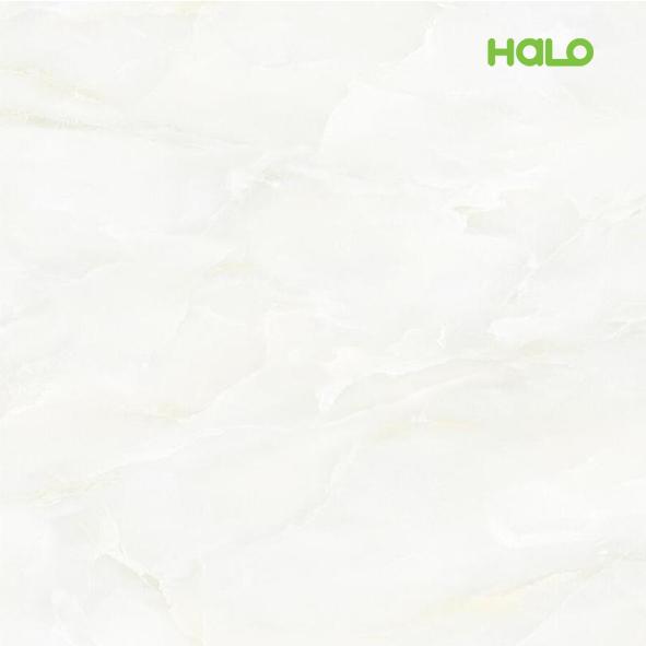 Gạch kim cương - HY91011