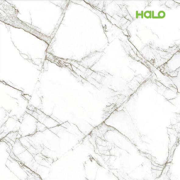 Gạch kim cương - HY91015