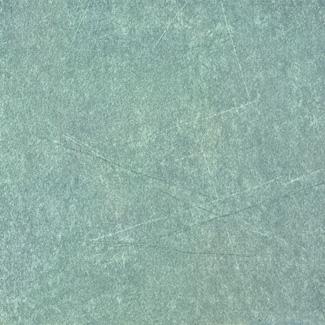 Gạch nhám - IT60B