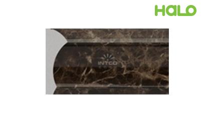 Len nhựa vân đá marble - JC118-B12