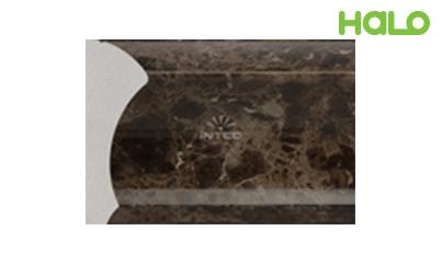 Len nhựa vân đá marble - JC119-B12