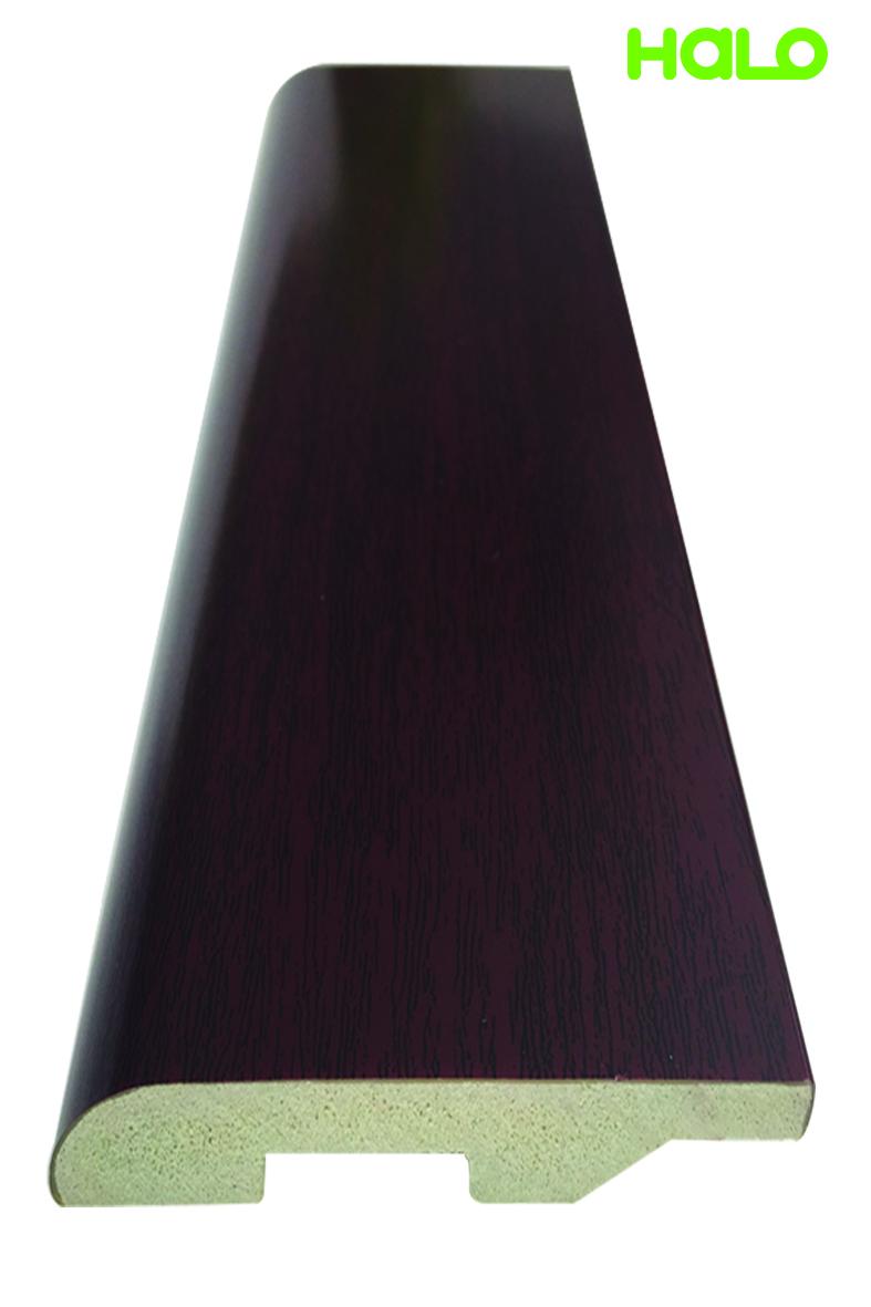 Len nhựa vân gỗ - JC131-20