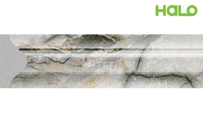 Len nhựa vân đá marble - JC404-368